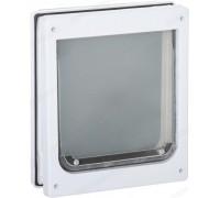 Дверца Trixie XS-S 3877