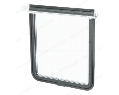 Запасная створка для дверок Trixie 44201-44232