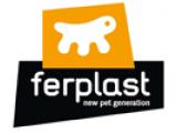 Дверцы для кошек и собак Ferplast