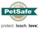 Компания PetSafe