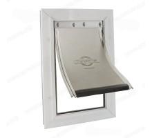 Дверца Staywell Medium 620ML