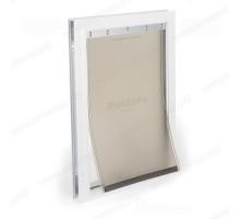 Дверца Staywell Large 640ML